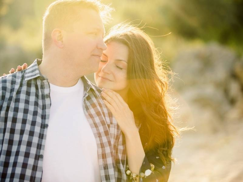 real cost of ivf treatment for couples