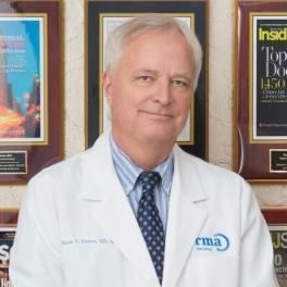 mark sauer md male infertility doctor