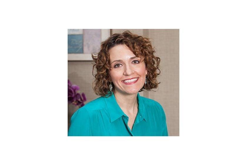 Jennifer Gamper Meenan infertility support grup