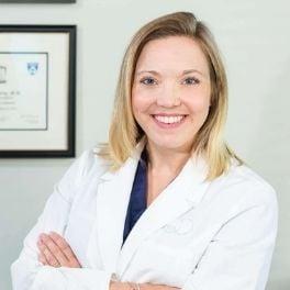 lauren falvey physician assistant rma