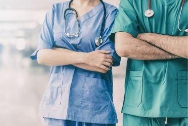 Myomectomy fertility surgery