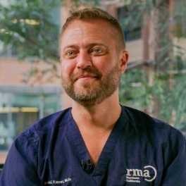 dr. daniel kaser fertility specialist