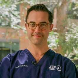 dr. scott morin fertility specialist san francisco