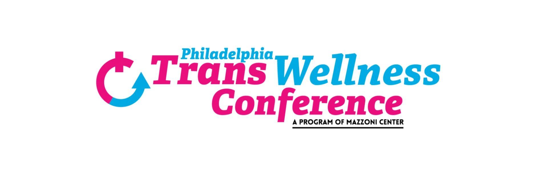 2019 transhealth conference