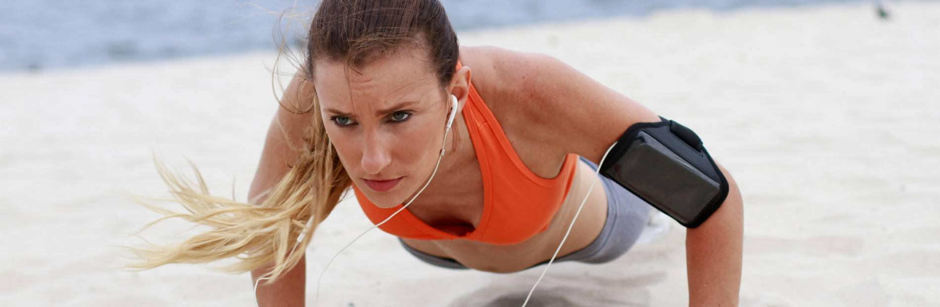 exercise during ivf treatment