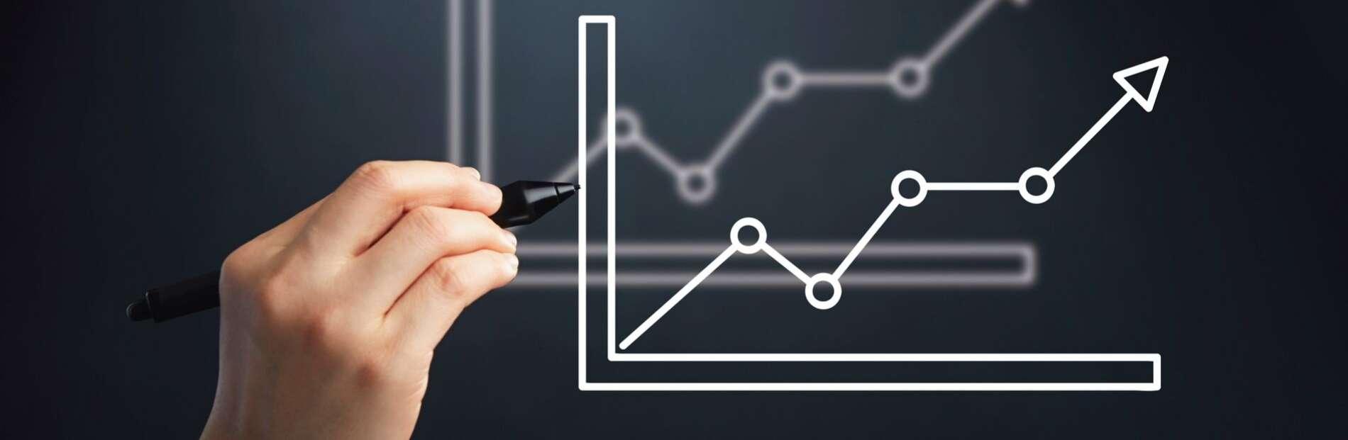 sart ivf success rates