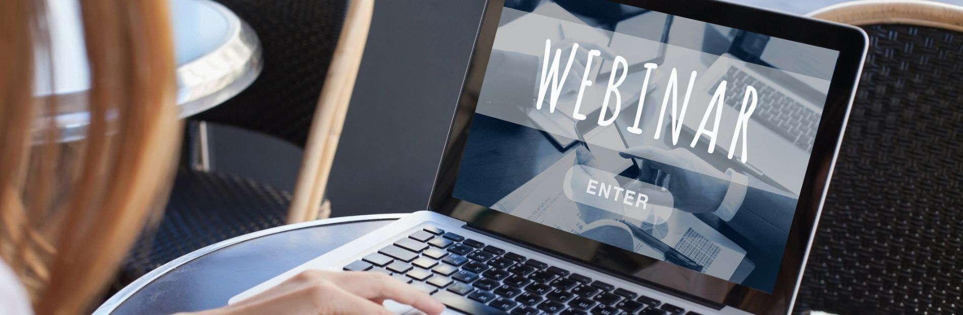 fertility support group online webinar