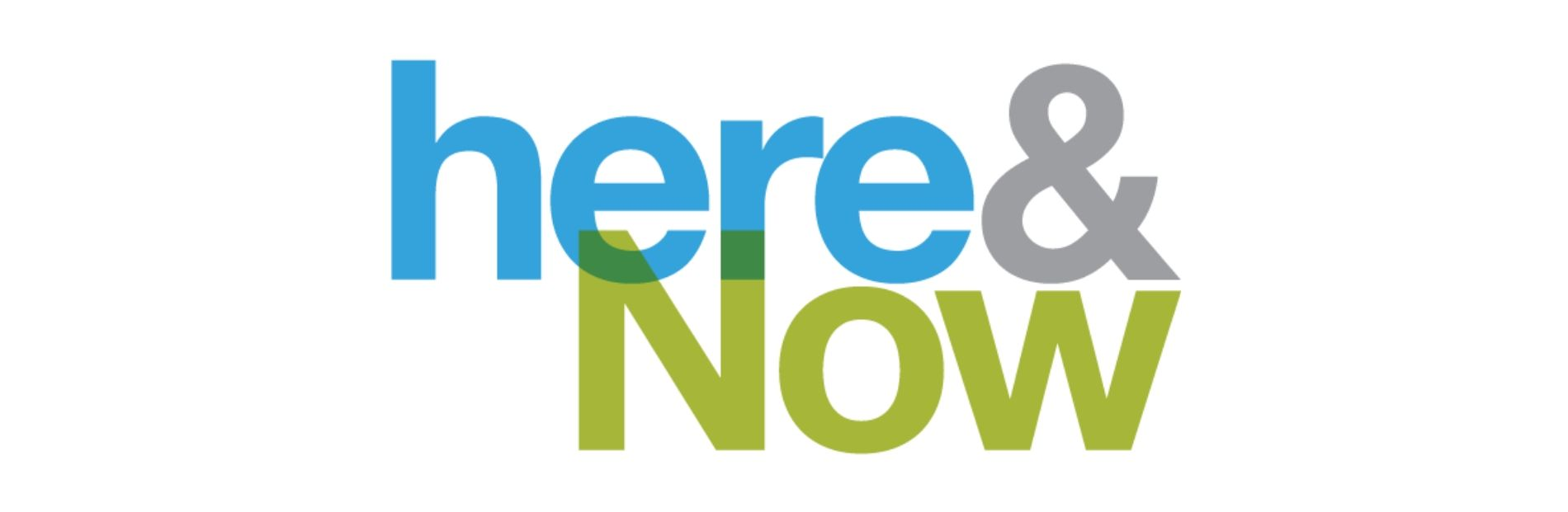here and now radio npr