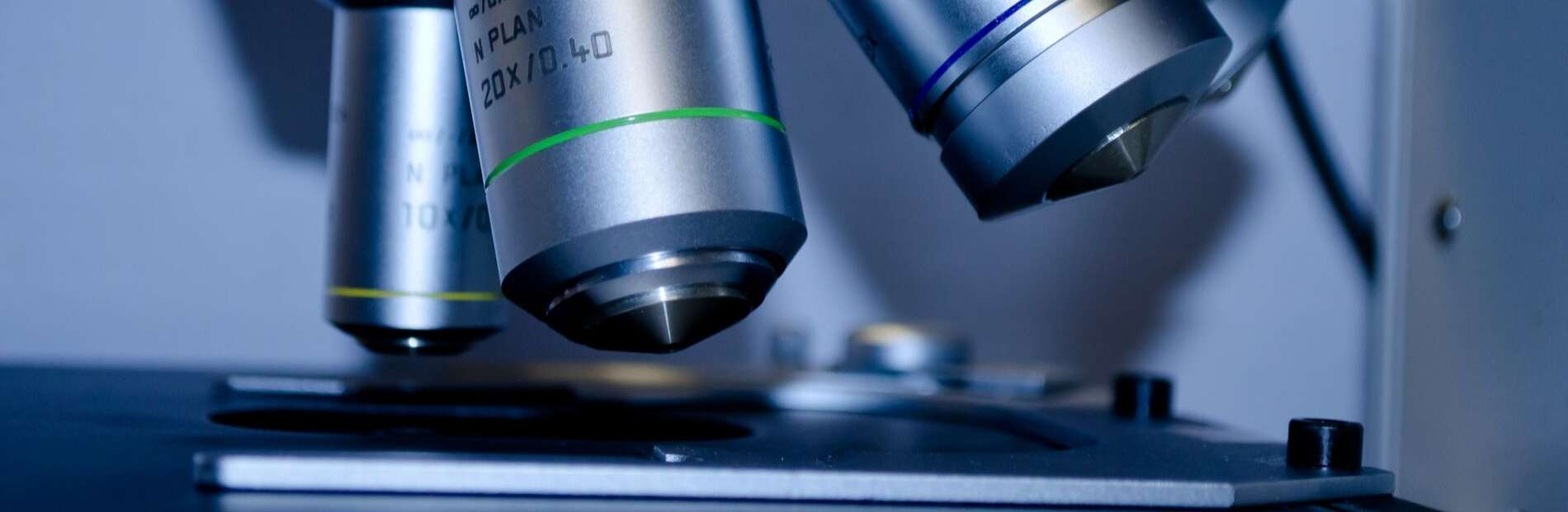 ivf clinical research trial fast track