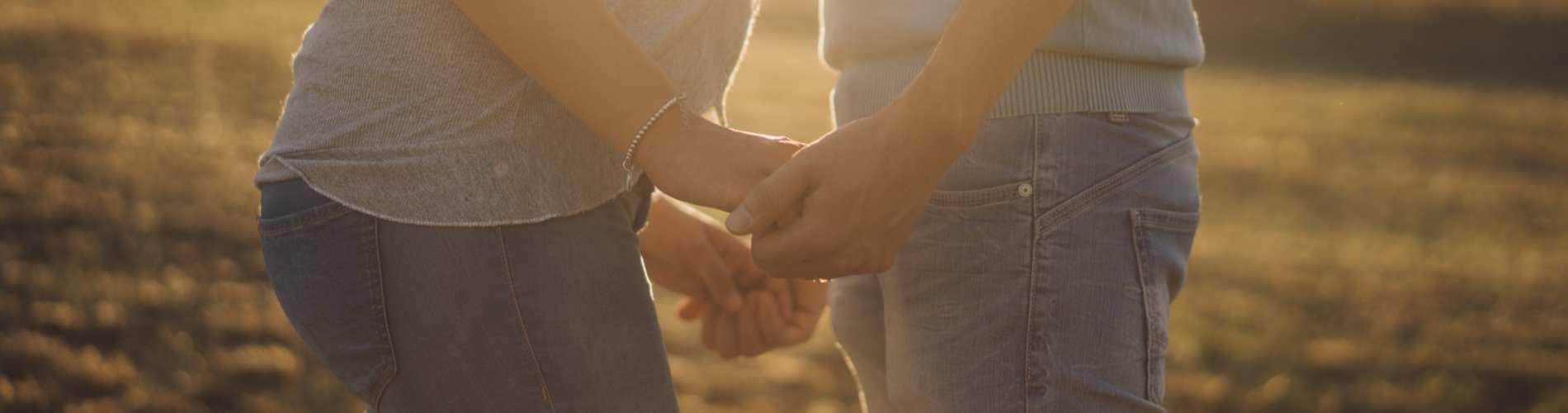 patients holding hand rmanj