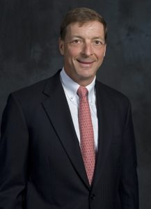 PAUL A. BERGH, MD, FACOG