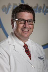 Dr. Art Castelbaum