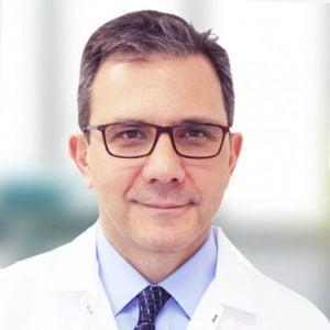Dr. Emri Seli