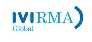 ivirma global logo