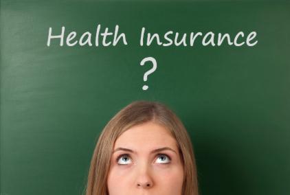 Insurance_3