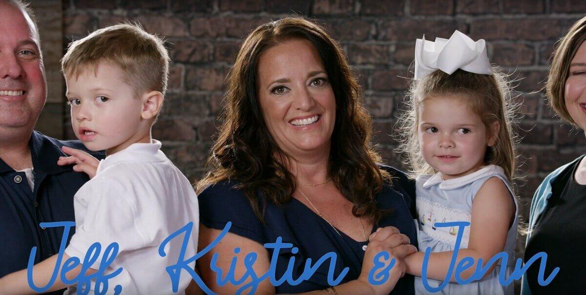 Kristin-Video-1