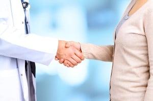 MD-patient-handshake