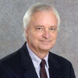 dr. mark sauer fertility doctor