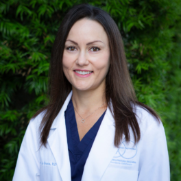 dr. katherine green fertility doctor los angeles