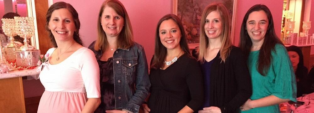 fertilitalk infertility support group
