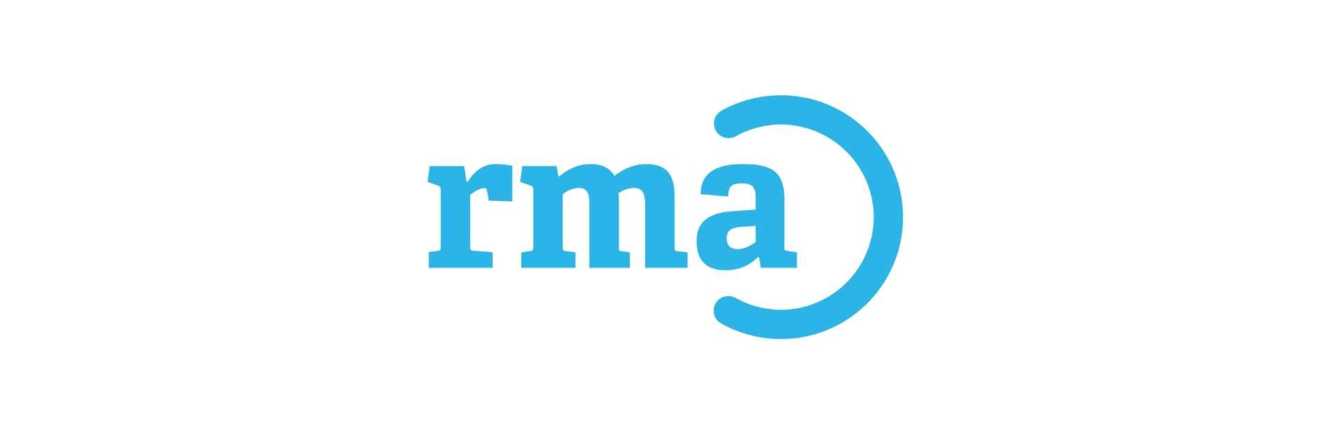 rma covid-19 coronavirus