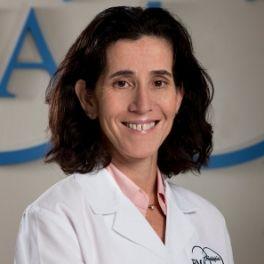 dr. jackie gutmann fertility doctor lgbt