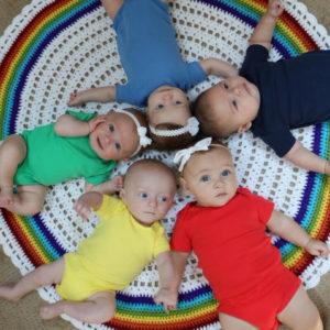 rma babies