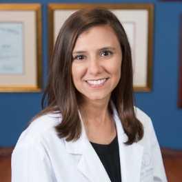 Dr. Caroline Juneau fertility specialists rma new jersey