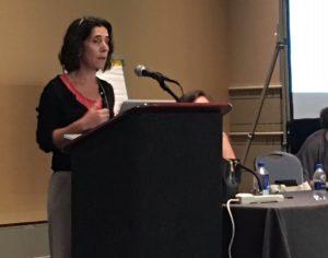 dr. gutman transhealth 2019 fertility lecture